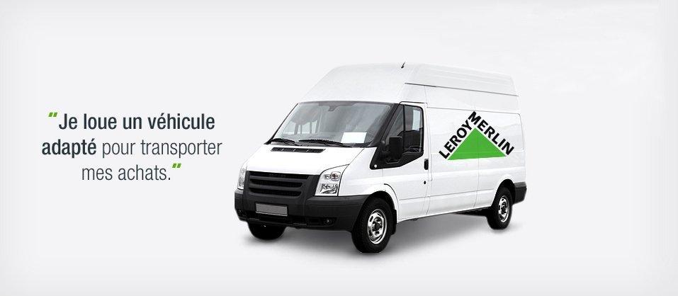 location-de-vehicule-leroy-merlin-en-relation-meilleur-location-camion-caen.jpg
