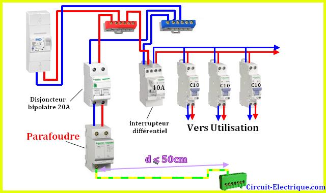 schema-branchement-cablage-parafoudre-de-secteur.png