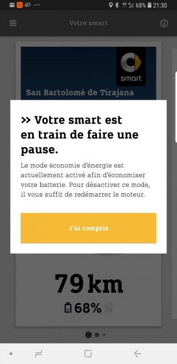 Screenshot_20190411-213055_Your smart.jpg