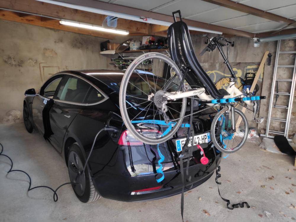 Réglage porte vélo.jpg