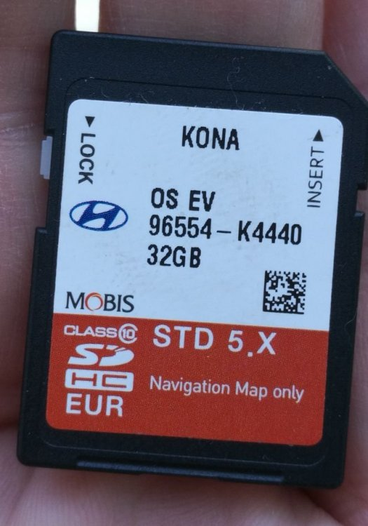 sd_card_kona.jpg
