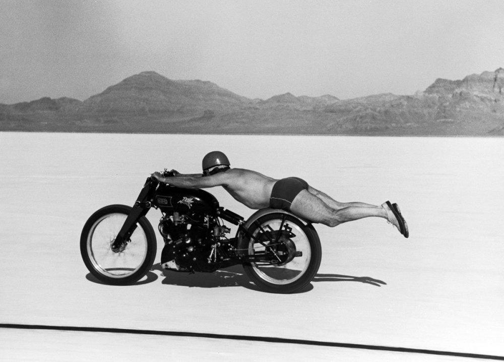 Moto 1948.jpg