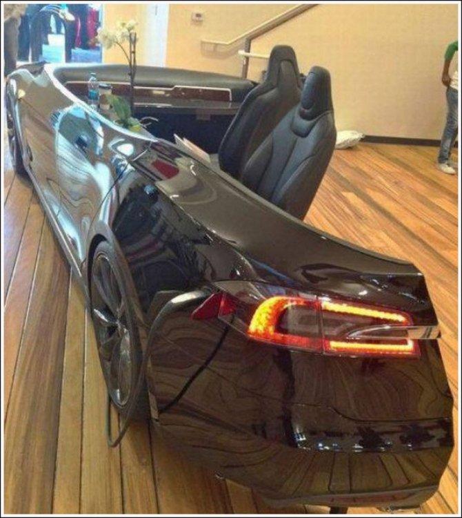 Tesla coupée.jpg