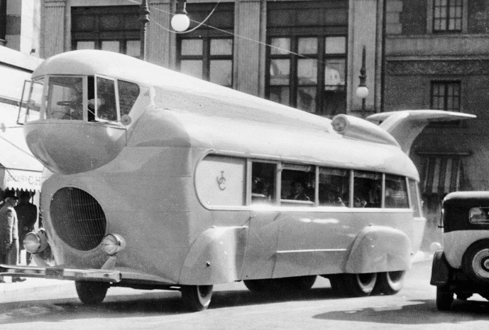 Jack Conrad bus.jpg