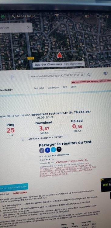 Résultats_en_Wifi.jpg