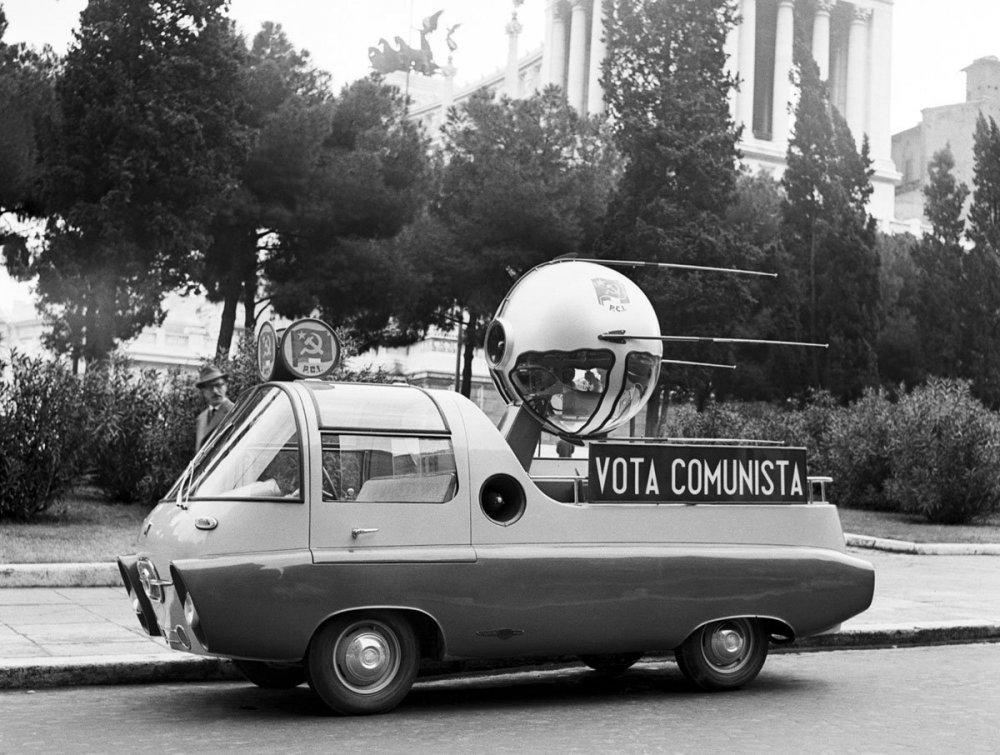 Vota comunista.jpg
