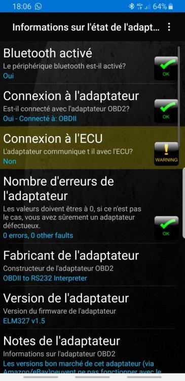 Screenshot_20190630-180608_Torque.jpg