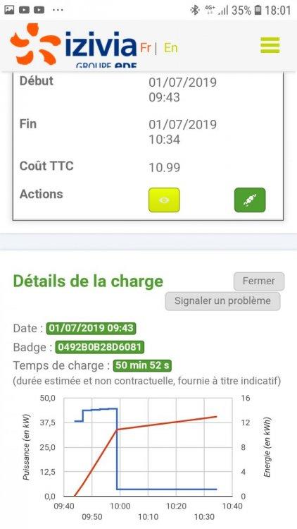 Screenshot_20190704-180145_Samsung Internet.jpg