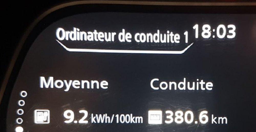 01 380kms.JPG