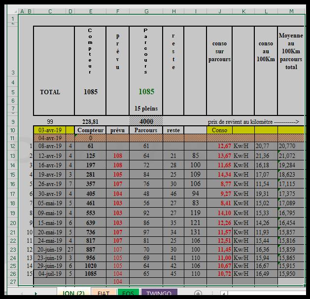 38905793_ScreenShot07-11-19at11_30AM.PNG.bd6b6075f7342cc307ec081fb6ca6a3b.PNG