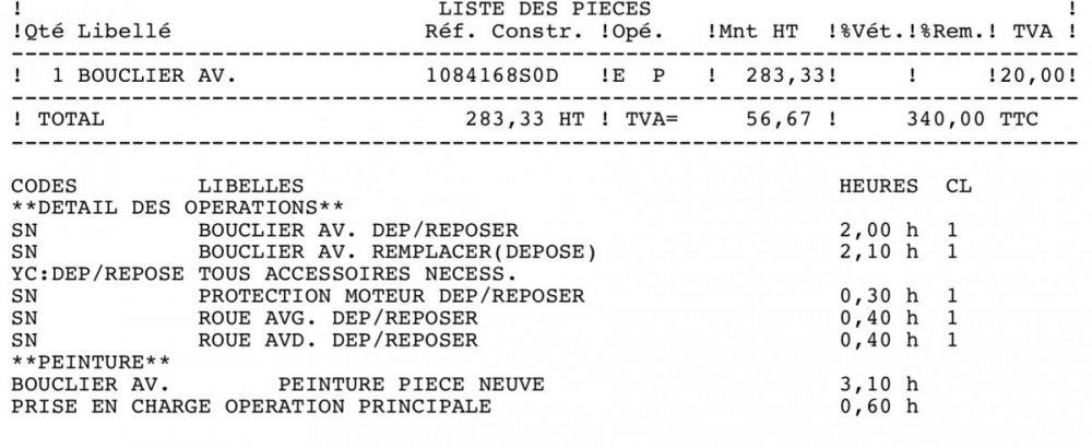 77C940AF-3AAB-4761-8C02-8AA735026B12.thumb.jpeg.5d31cb2946b4e3c01248a2868b792a2a.jpeg