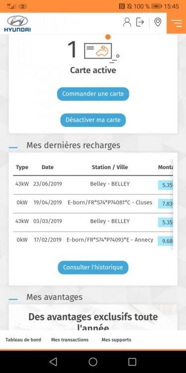 Screenshot_20190724_154512_com.android.chrome.jpg