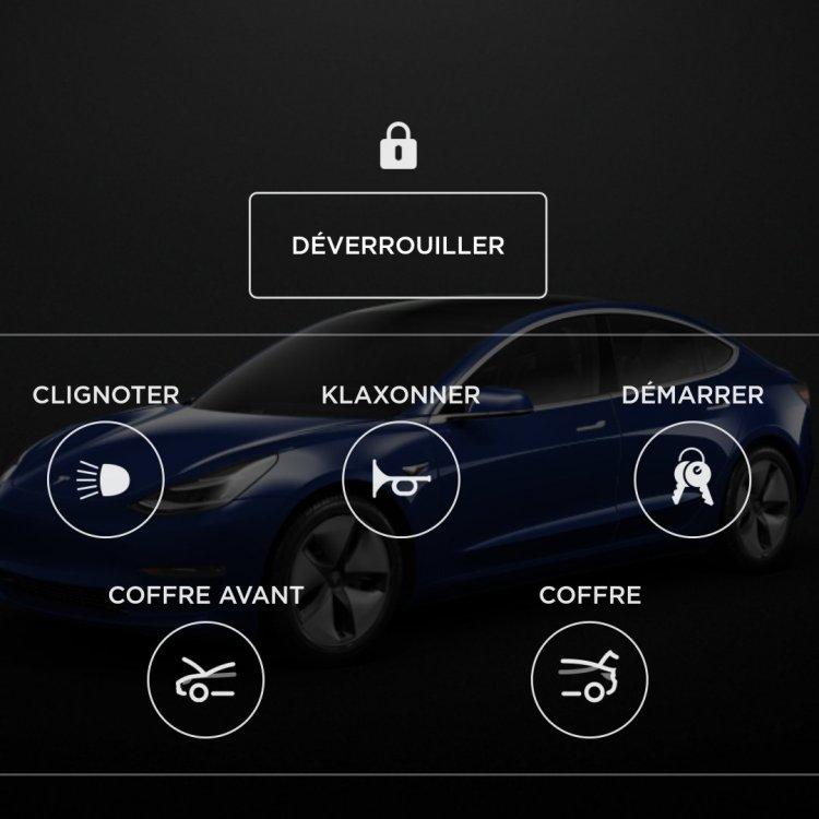 SmartSelect_20190710-160352_Tesla.thumb.jpg.6b1a926cce29564b1f1695a27aa91d7e.jpg