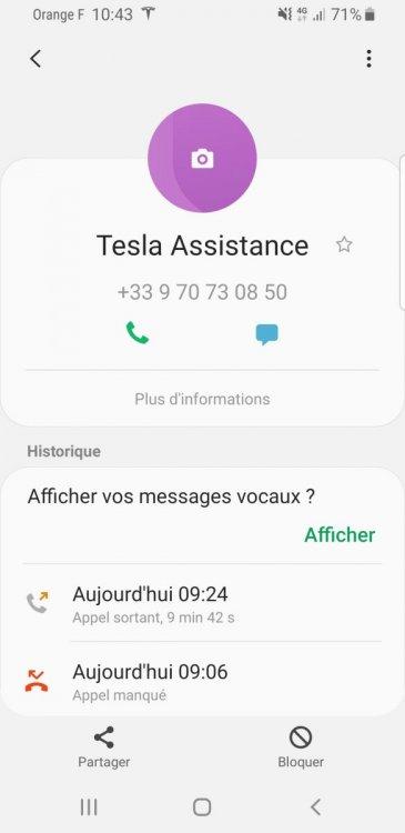 Screenshot_20190803-104353_Phone.jpg