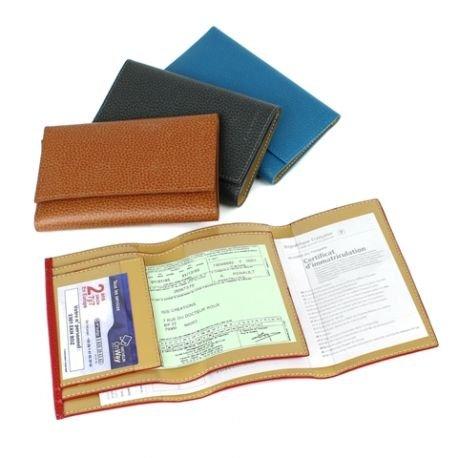porte-papier-voiture-en-cuir-personnalisable-traditionnels-laurige[1].jpg