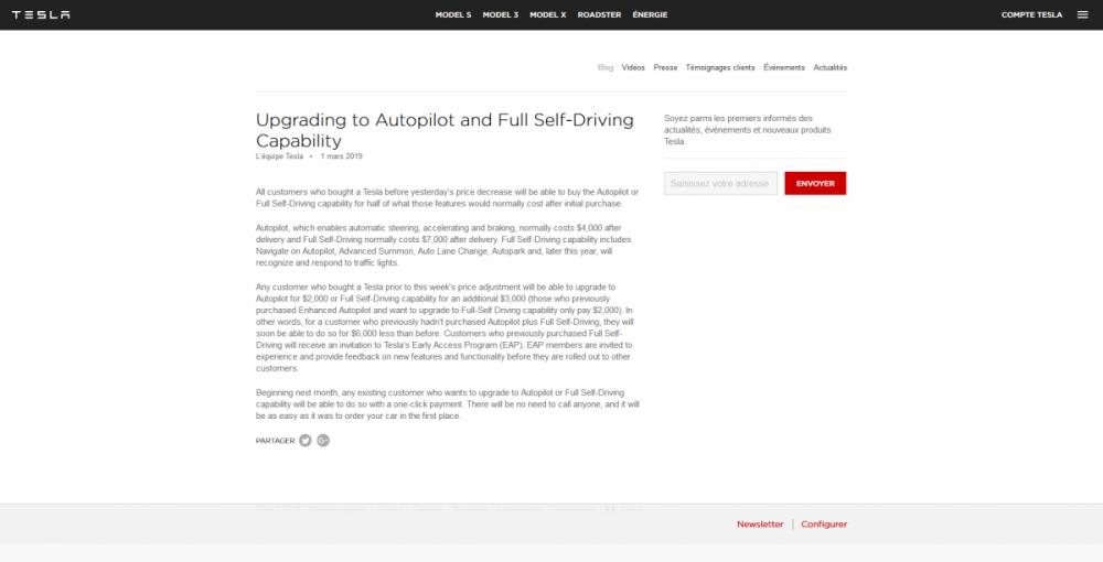 1936868243_Screenshot_UpgradingtoAutopilotandFullSelf-DrivingCapability.thumb.png.07764132967e5e945b547552c1d7ab38.png