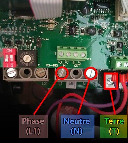 Connections.jpg.1d5790cf402540c0b0287162eafc4355.jpg