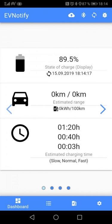 Screenshot_20190915_181418_com.evnotify_app.thumb.jpg.e1bda92c91281549d186779aa090cd9e.jpg