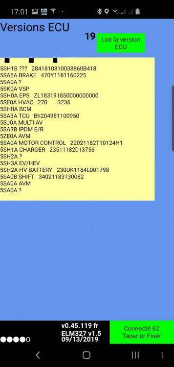 Screenshot_20190916_192040.jpg