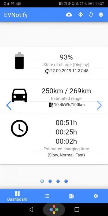 Screenshot_20190922_113749_com.huawei.android.launcher.jpg
