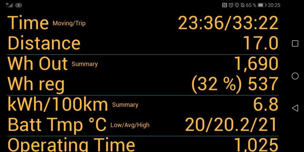 Screenshot_20190925_202514_emobility.canioniq.thumb.jpg.938597fc4faf761a0e3b7c132691102f.jpg