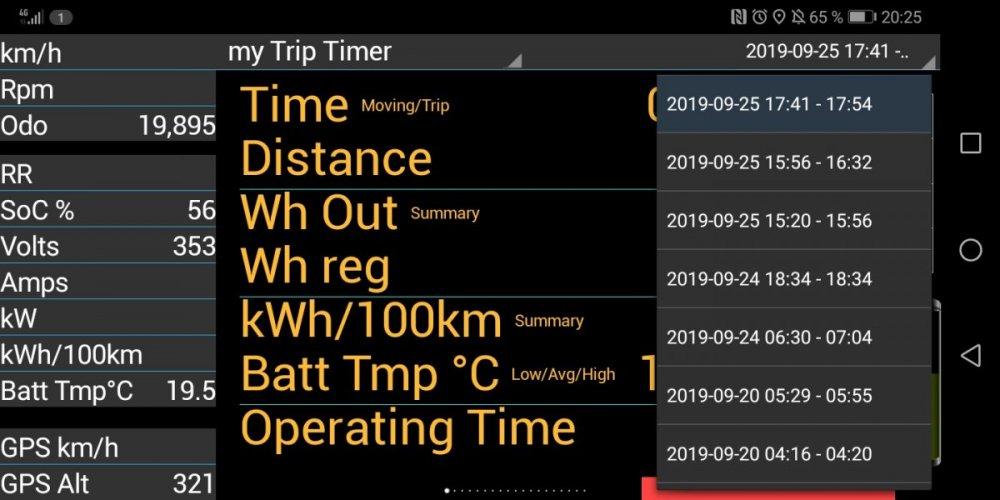 Screenshot_20190925_202557_emobility.canioniq.thumb.jpg.84b21fb7695c47862f26a6bb230157d1.jpg
