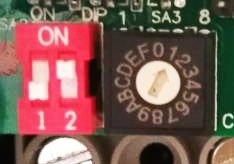 Switchs.jpg.2c174ba3a5dd2c9dc01527b61241a2e6.jpg