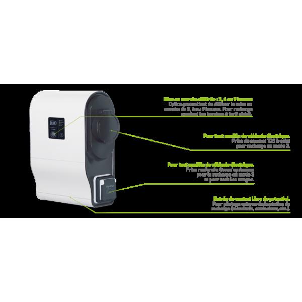 legrand-borne-de-recharge-green-up-leg-059003-37-a-46-kw.jpg