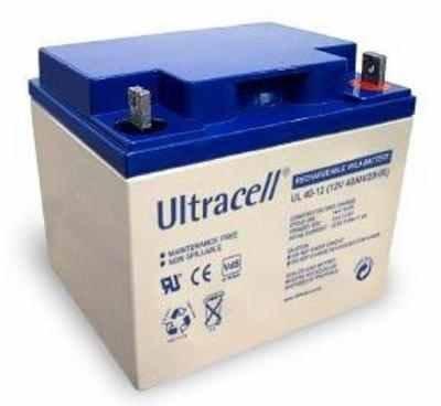 Batterie 12v 40ah gel plomb rechargeable.jpg