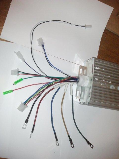 Wilbur electrique controleur.jpg