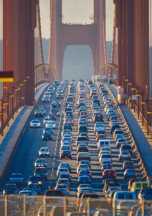 SF Golden Gate bridge.jpeg
