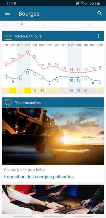 Screenshot_20191010-111848_Weather&Radar.jpg