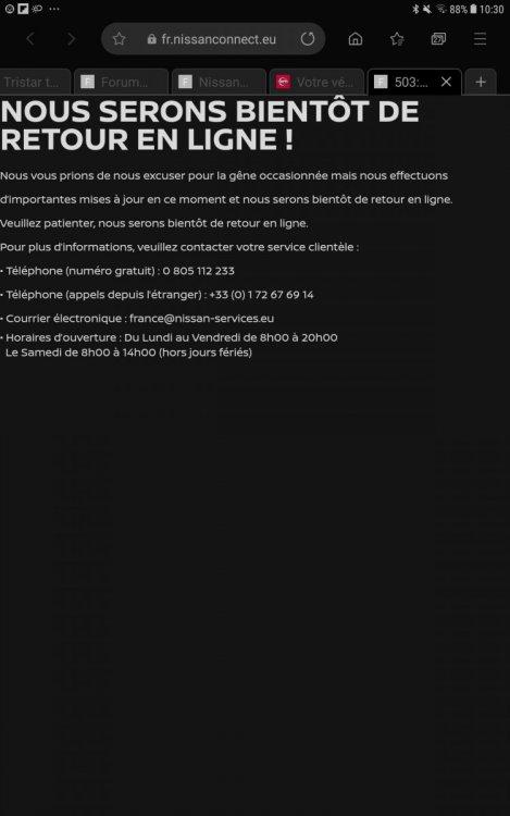 Screenshot_20191027-103043_Samsung Internet.jpg