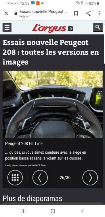 Screenshot_20191006-123813_Chrome.jpg