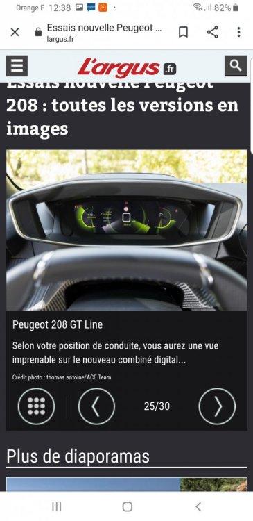 Screenshot_20191006-123844_Chrome.jpg