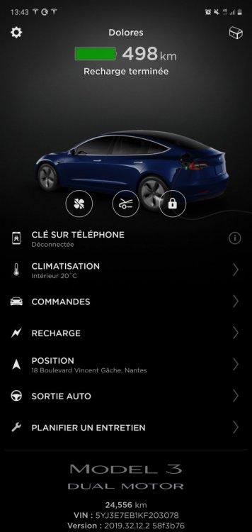 Screenshot_20191018-134328_Tesla.jpg