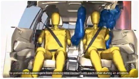 airbag.jpg.bb27432d200ff95c4692885987e8eb74.jpg