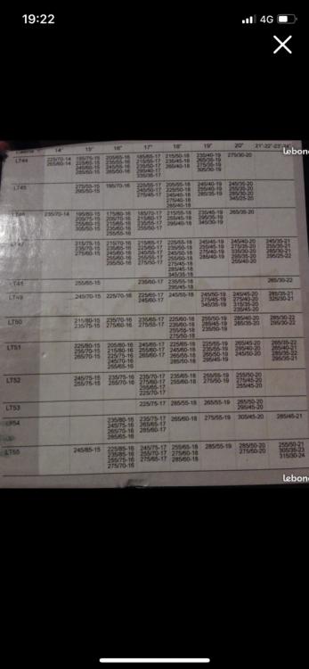 0504673A-9CA6-4E64-B84D-A47D71116F17.png