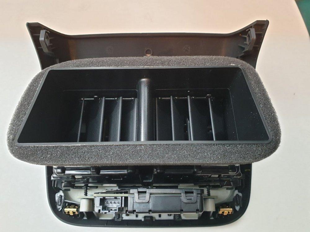 574689927_blocaration-USB.thumb.jpg.7c3656db16fdc454d8f4a130fdd2ad33.jpg