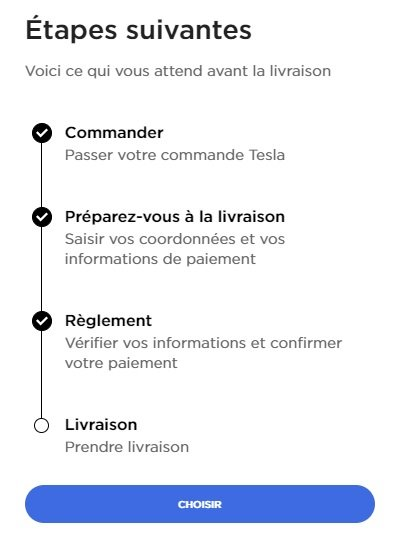 etapes suivante.jpg