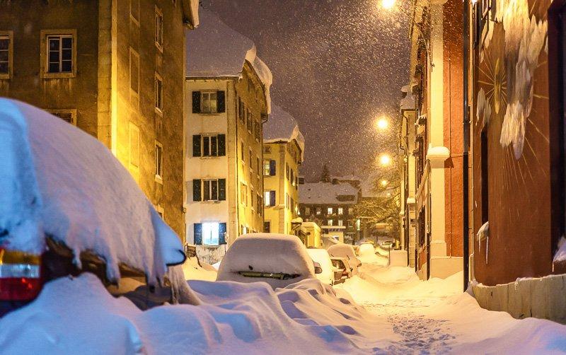 Chaux-de-Fonds-DSC05849.jpg