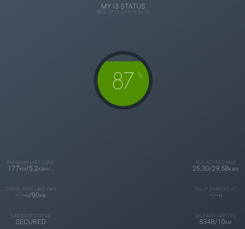 I3-status.png