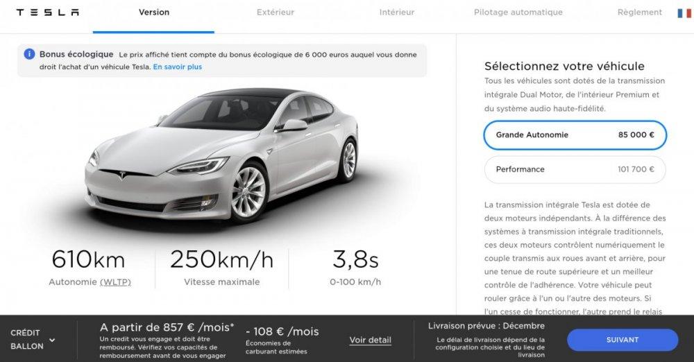TeslaS_001.jpg