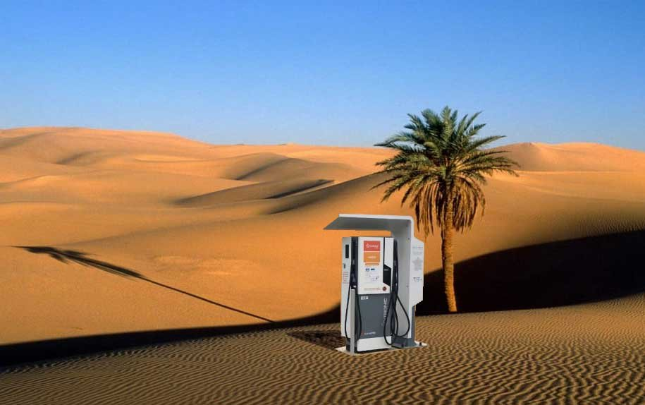 corridoor_desert_01.jpg