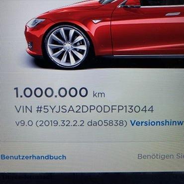 million_models.jpg
