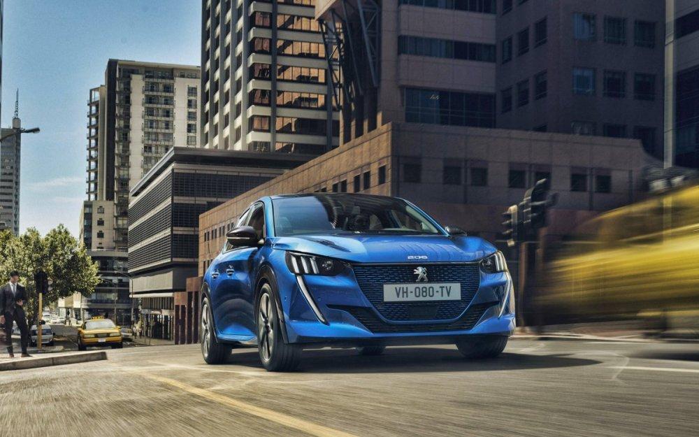 peugeot-e-208-4k-street-2019-cars-motion-blur.jpg