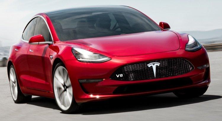 Retrofit Tesla.jpg