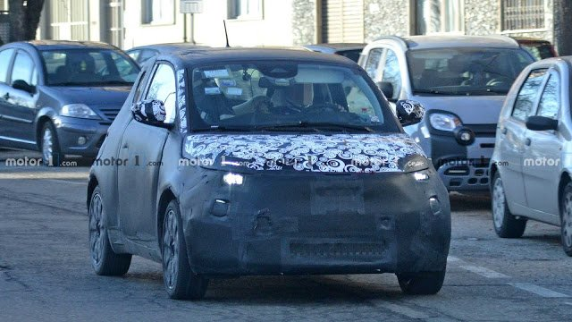 fiat-500-ev-new-spy-photo (4).jpg