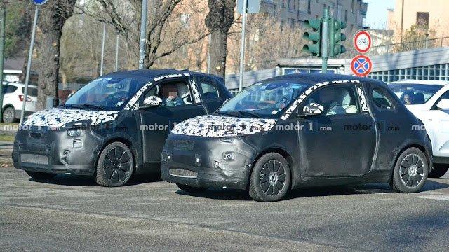 fiat-500-ev-new-spy-photo (12).jpg