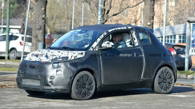 fiat-500-ev-new-spy-photo (11).jpg
